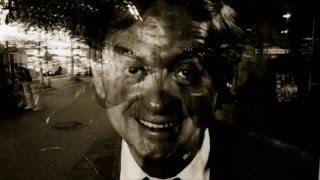 Berlin, Berlin ~ Harald Juhnke (New York, New York - Frank Sinatra) ~ Cover w/ Epiphone DOT-CH