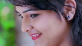 Jagan Premalo Paddadu - New Telugu Short Film 2015