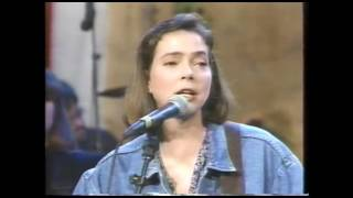 Nanci Griffith - Its a Hard Life