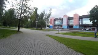 видео Новостройки района Лосиноостровский, г. Москвы. От 5,4 млн руб. за квартиру