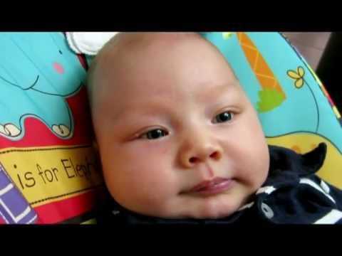 Baby Stuffy Nose Stopped Up - nasal clear Aspirator ...