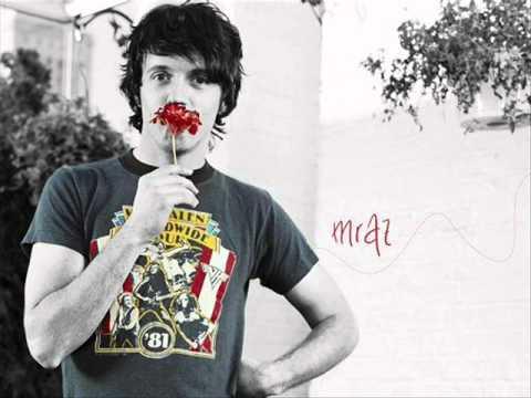 Jason Mraz - We Sing, We Dance, We Steal Things [2008] ALBUM SAMPLER!!!