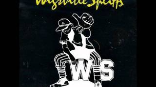 Wigsville Spliffs - Buzz Outta You