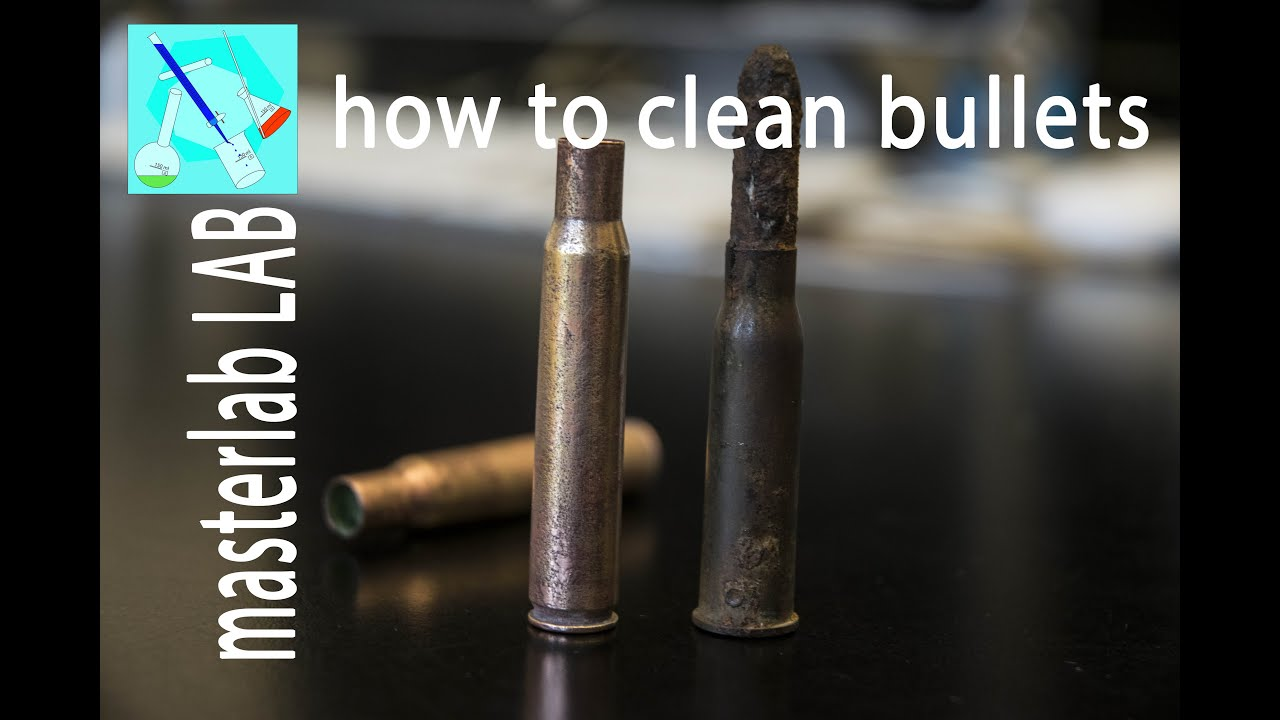 Can Metal Detectors Detect BULLETS? - Detecting School