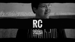 RC-freestyle-con-The-Urban-Roosters-22