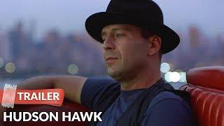 Hudson Hawk 1991