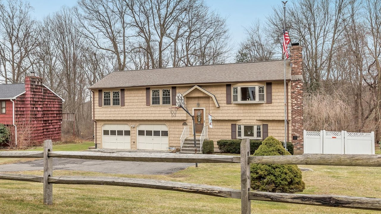 Real Estate Video Tour 959 New Haven Ave Milford Ct 06460 Youtube