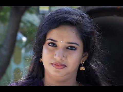 Aniyathi I Episode 47 I Mazhavil Manorama
