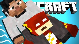 НЕОБЫЧНЫЕ ПОКАТУХИ - Minecraft (Обзор Модов)