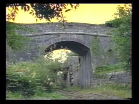 Irish Waterways - 1/6 - Forgotten Locks
