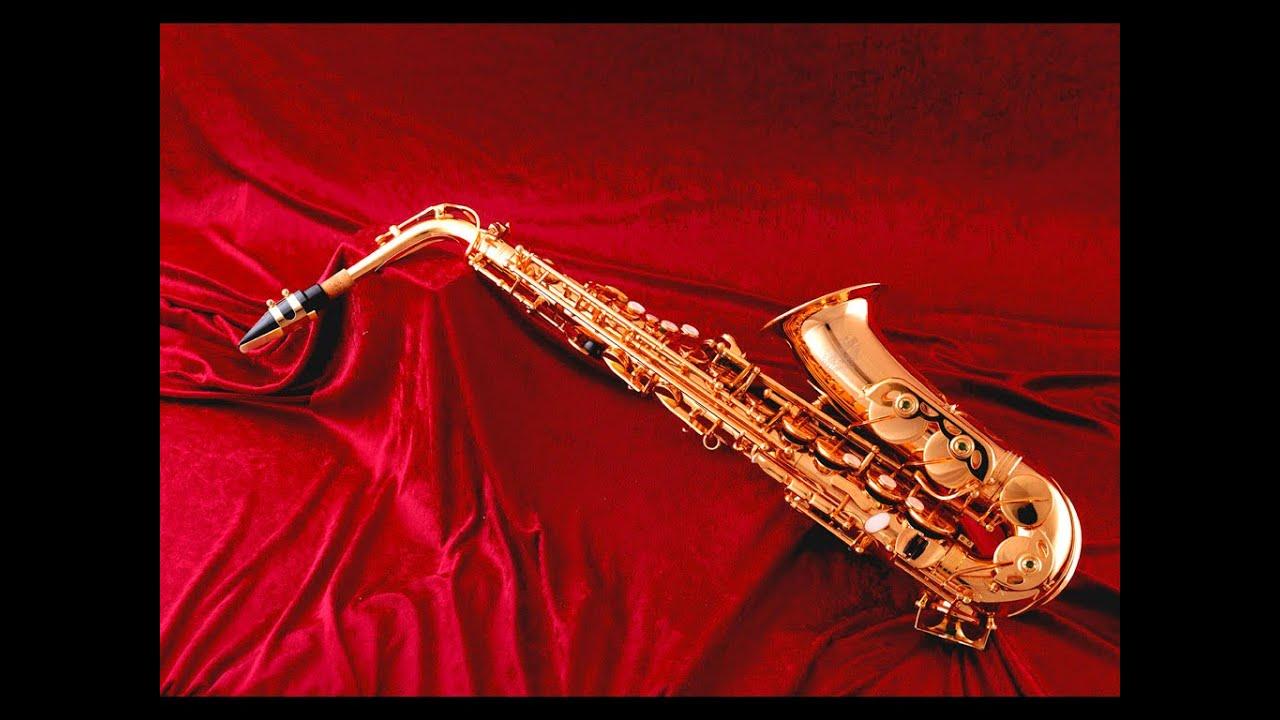 musica kenny g instrumental careless whisper