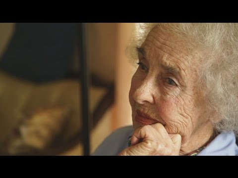 Abuse & Exploitation | Aging Matter | NPT Reports