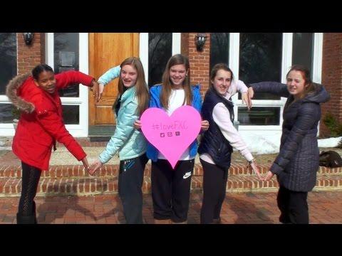 Why we love Foxcroft