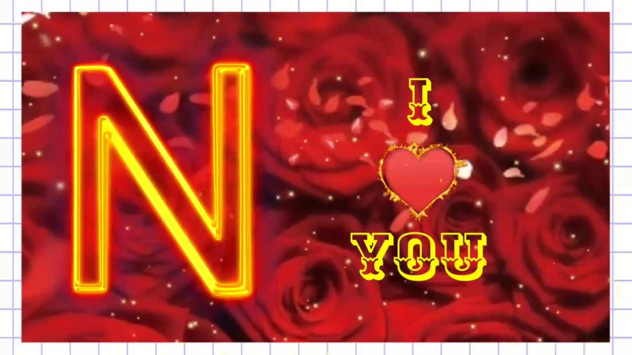 N Name Whatsapp Status N Letter Status Videos Love Status Download Mp4 Status 24 Hour