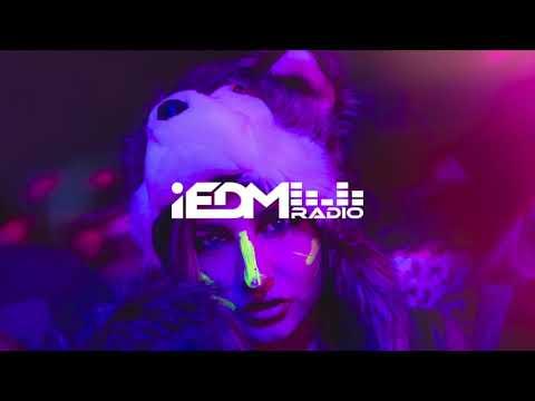 iEDM Radio Guest Mix - Infected Mushroom