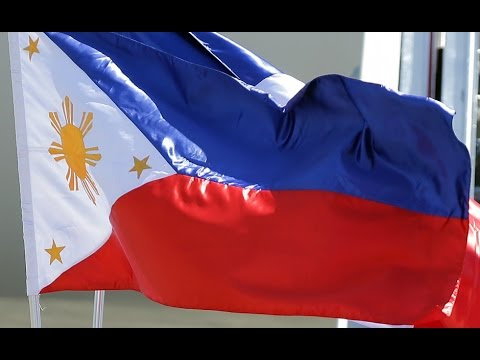 Philippines expat: Taking care of your in-laws