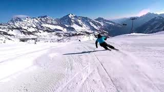 the best of ski