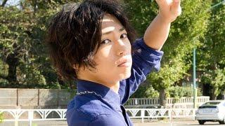 桐山漣 (きりやま れん)は、日本の俳優。神奈川県横浜市出身。1985年2...