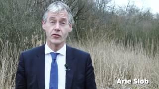 Kerstevent Zwolle 2016: Info-avond - Video 2