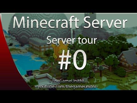 Minecraft dating server 1.7.2