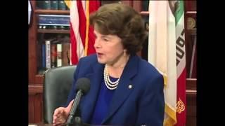 أرشيف- وزير العدل الأميركي: عملية استهداف بن لادن قانونية