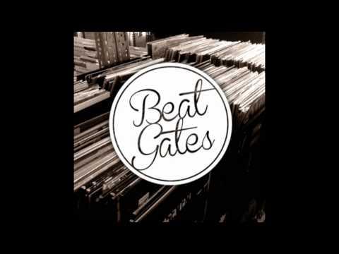 Beat Gates - Hotel