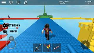 MIi new roblox design with robux