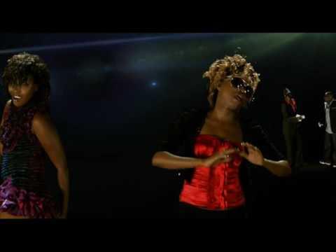 Love To Dance Rmx   Vampino Ft  Benon