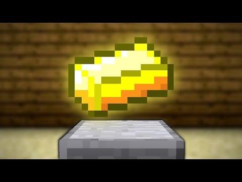 Minecraft- UltimateShops Spigot Plugin Showcase + Tutorial