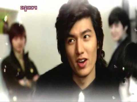 Jan Di You Belong With Jun Pyo [BOF MV]