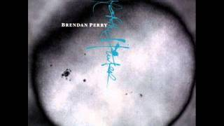 Watch Brendan Perry Voyage Of Bran video
