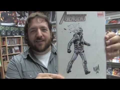 unboxing-wednesdays-at-stadium-comics---episode-029