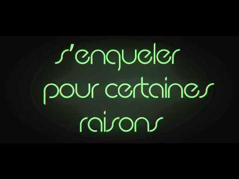 Réveillez VOUS ! MESSAGE A LA COMMUNAUTE VFX FR !   By SoyArts