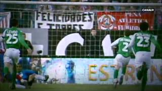 Fernando Torres - El Retorno del Niño (Reportaje Canal Plus)