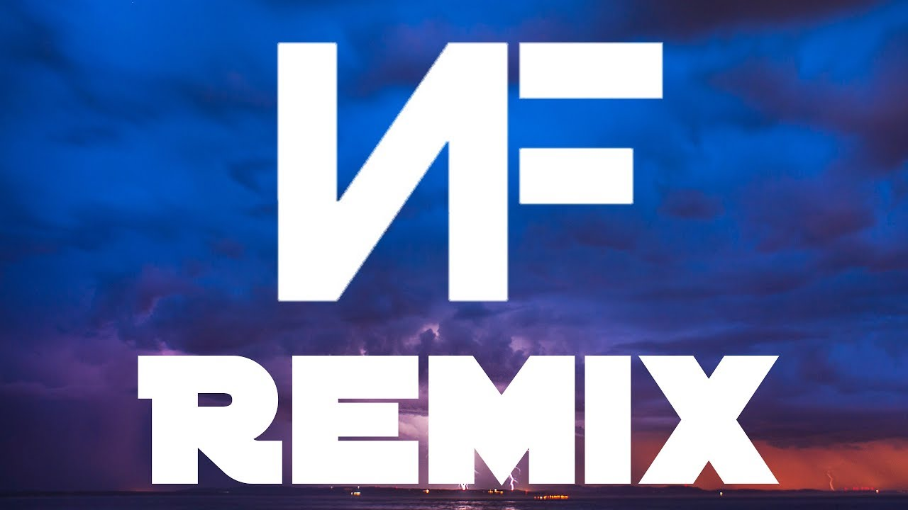 Download NF - Let You Down (BOXOY Remix)