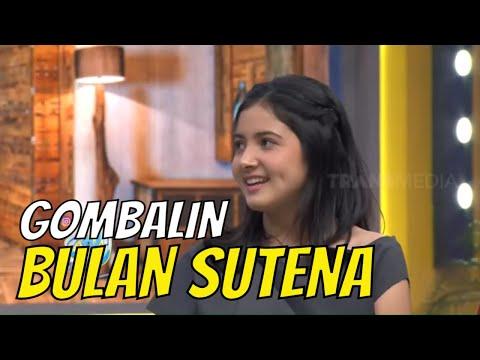 Semua Berebut GOMBALIN Bulan Sutena | OPERA VAN JAVA (24/06/21) Part 1