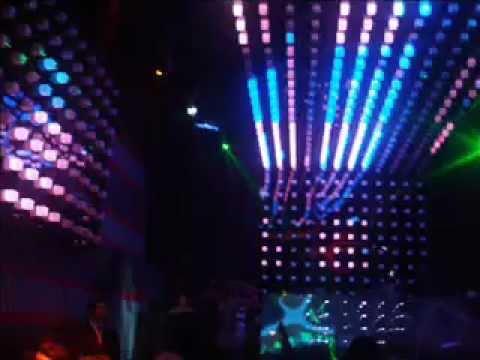 Move Music - Vitoria