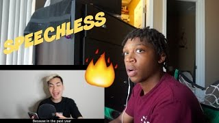 jesse from prankvsprank and andy milonakis roast me diss track by ricegum reaction