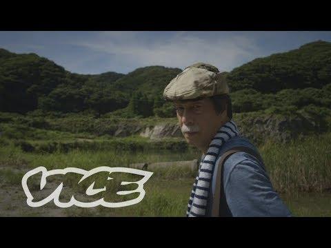 [VICE on AbemaTV] PORN DIRECTORS ②:Henry Tsukamoto Trailer