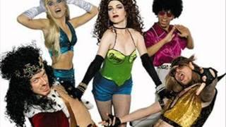 Diskofil - Disco Karina