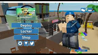Roblox Arsenal alle Codes