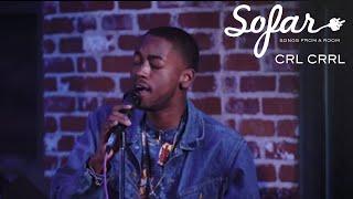 Baixar CRL CRRL - Meditate -Feat Corbin Dallas | Sofar Denver