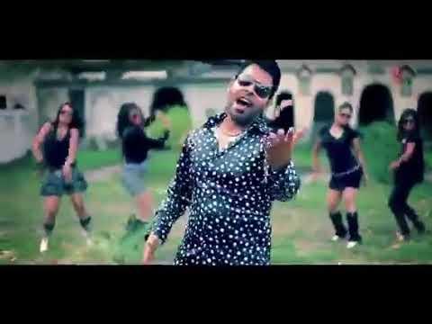 Kaler Kanth Aakad (Full Video Song)| Balwinder Sandhu Jajja Khurd |Latest New Song Punjabi 2017