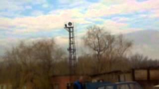 техосмотр за 5 минут в усть донецке(, 2014-04-09T06:08:56.000Z)