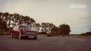HIPLIFETV - Копейка 81