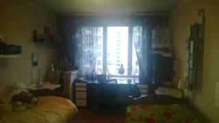 Квартира корп 441, Москва, Зеленоград(, 2013-11-11T13:56:02.000Z)