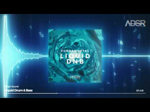 Drum drum and bass chords : Drum & Bass] Tall Ships - Best Ever (Draper Remix) 2017-01-25