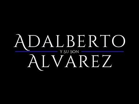 Toulouse Concert SALSA + Soirée : Adalberto Alvarez Y Su Son