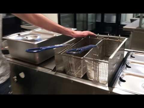 outside-outdoor-fryer-taco-carts-fryer-propane-gas