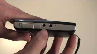 Kodak Zi6 HD Video Camera Review
